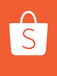 Shopee makes Valentine 's Day more personal
