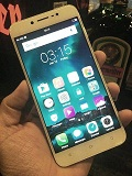 Vivo V5 Lite joins selfie race, comes with 16MP front camera for less than 10K