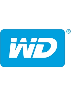 WD develops new 512 Gigabit 64-layer 3D NAND chip