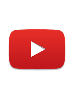YouTube rolls out mobile streaming to more creators