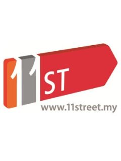 11street and Samsung sign MoU
