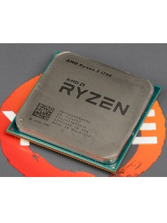 AMD Ryzen 7 1700 review: Surpassing expectations