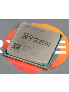 AMD Ryzen 7 1700X review: The momentum continues