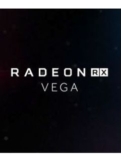 AMD on Radeon RX Vega: 'It's just around the corner'