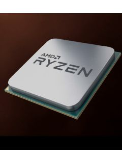 AMD's Ryzen 5 CPUs to be available beginning April 11, starting price at RM819