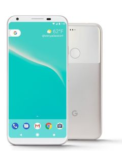 Google recalls faulty Pixel after complaints about malfunctioning microphones