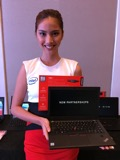 Lenovo ThinkPad X270 leads launch of new convertible, desktop and laptop PCs