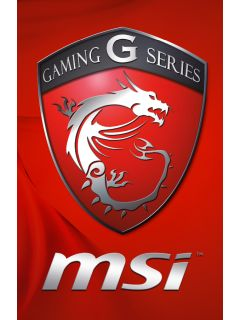MSI's online store officially goes live in Malaysia