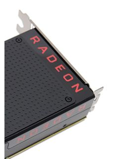 Rumor: AMD's Radeon RX 500 series cards launching in April