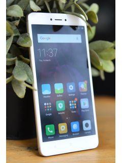 Photo gallery: The Xiaomi Redmi Note 4