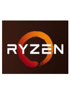 AMD outs Ryzen 5, 6-core 12 threads at 4.0GHz for PhP 13,800
