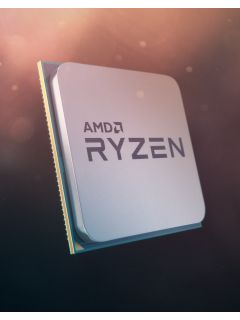AMD Ryzen 7 1800X: A new CPU has A-Ryzen