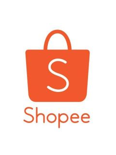 Sate your love for everything Korean at Shopee