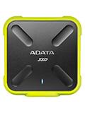 ADATA SD700 (256GB)