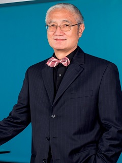 D-Link appoints new chairman of the board