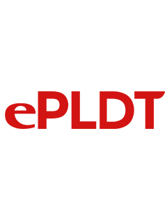 ePLDT adopts SDN technology in its data centers