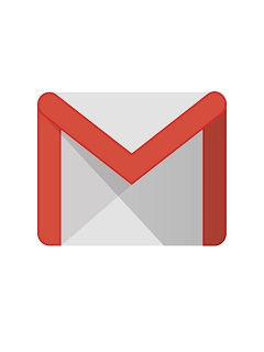 New feature of Gmail now plays video attachment on the desktop