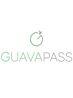 Things you need to know about GuavaPass app