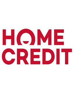 Home Credit rebrands to take on a customer first philosophy