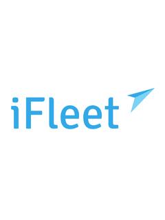 Digi announces its intelligent fleet management solution, iFleet