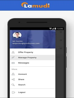 Enhanced Lamudi app makes selling properties easier for licensed brokers