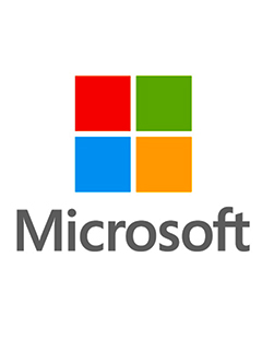 Microsoft ready to aid enterprises in complying to Data Privacy Act