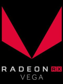 The latest GPUs from AMD will be called Radeon RX Vega