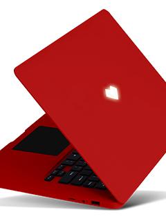 Redfox Wizbook Cloud Z8140