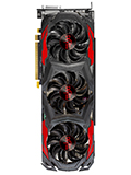 PowerColor Red Devil Radeon RX 480