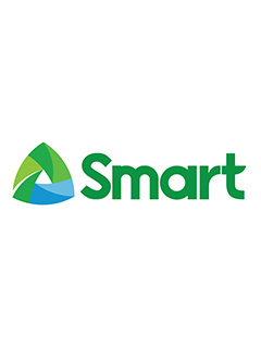 Smart LTE, 3G speed up in Metro Cebu