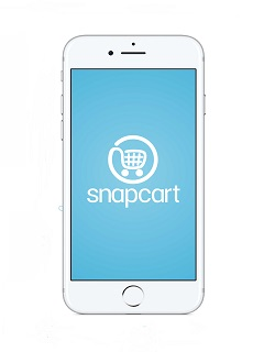 Snapcart PH unveils its iOS version, aims to mirror success in Android market