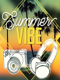 Get great deals with Sony's Summer Vibe promo
