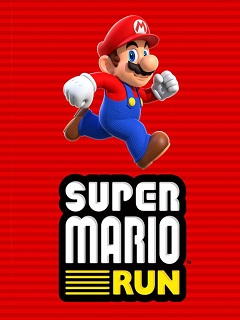 Super Mario Run is finally coming to the Android market on March 23