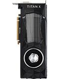 NVIDIA GTX Titan X (Pascal)