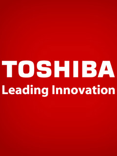 Toshiba-owned nuclear power firm filing for bankruptcy