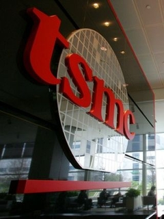 TSMC gears up A11 chip production, likely for iPhone 7s and iPhone 8