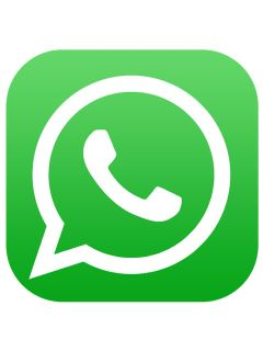 Business-to-customer messaging feature in WhatsApp currently in beta stage