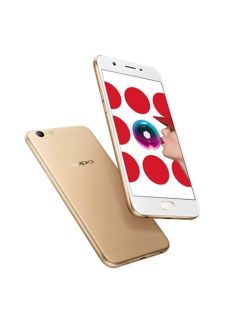 OPPO A57 available for pre-order
