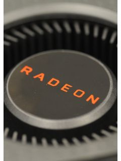 Benchmarks of AMD Radeon RX 500 series GPUs leaked