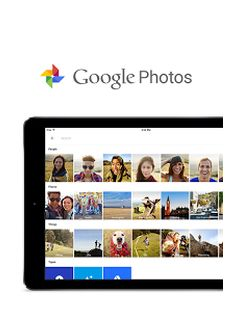 iOS users can now use Google Photos to send your photos and videos to TV via AirPlay