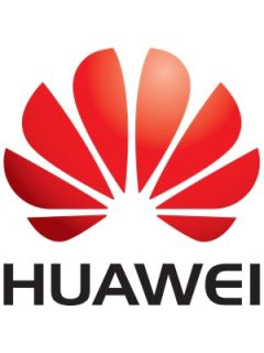 More Huawei smartphones now support EMUI 5.0