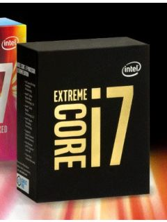 Intel reportedly pushing forward timeline for upcoming high-end desktop CPUs