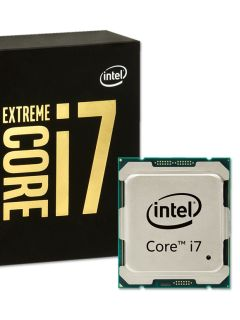 Rumor: Intel will release its X299 enthusiast platform during COMPUTEX 2017
