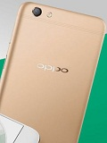 OPPO and HWM Philippines launch OPPO F3 Plus user trials