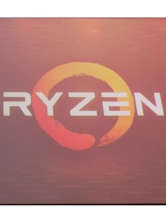 AMD Malaysia launches its Ryzen 7, Ryzen 5 CPUs and Radeon RX 500 series cards