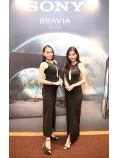 Photo gallery: Sony Malaysia launches a range of new BRAVIA TVs