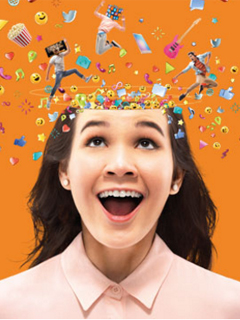 U Mobile is offering unlimited calls and data from only RM38!