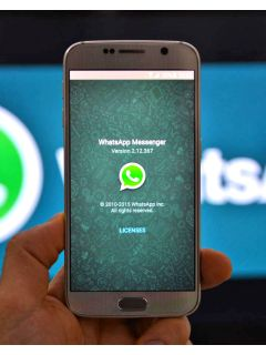 WhatsApp to roll out support for digital payments in India
