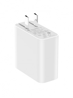 Xiaomi USB-C power adapter (45W)