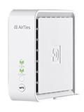 AirTies Air 4920 Wi-Fi Mesh System